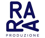 RARA Produzione